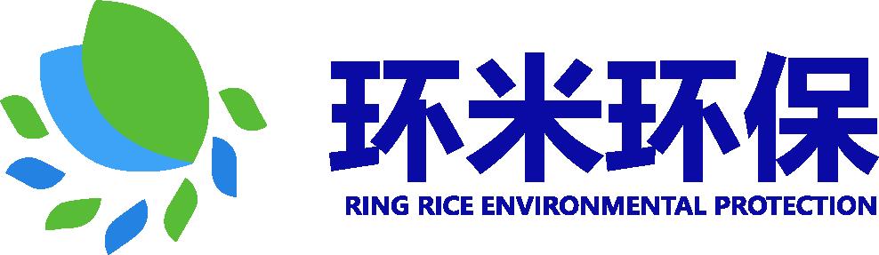 上海pokerist下载环保科技有限公司