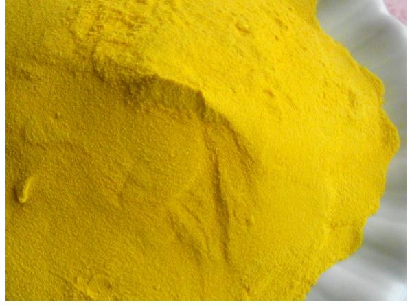30%聚合氯化铝