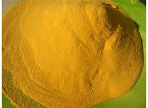 28%聚合氯化铝